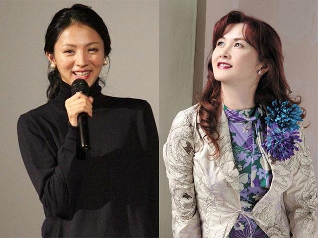 中岛美雪致敬演唱会满岛光13年来首度公开演唱
